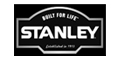 Stanley Flasks - Lifetime Guarantee
