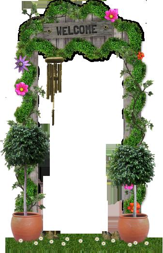 Fresh flowers arrangements wreaths amp garlands for christmas