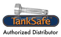 TankSafe Anti Siphon Range