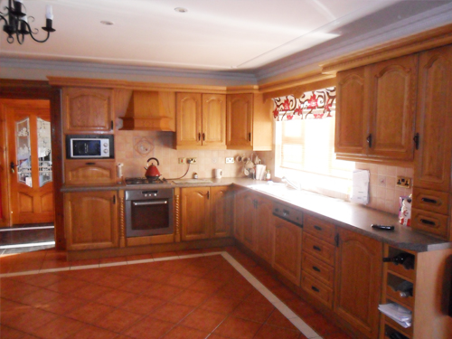 Coyle S Kitchen Cabinets
