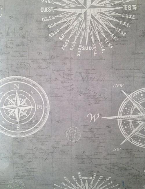 Compass Wallpaper